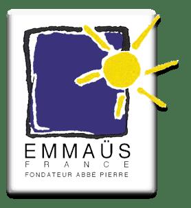 à propos Comité amis Emmaüs Paray-le-monial